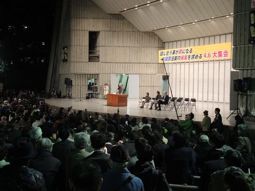有田さん (2).JPG