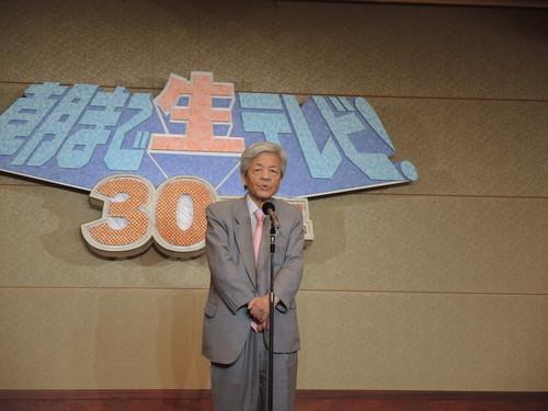 田原さん.JPG