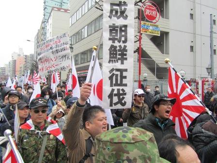 http://www.tsukuru.co.jp/tsukuru_blog/blog0250%E3%83%87%E3%83%A2%E6%B0%97%E5%8B%A2.JPG